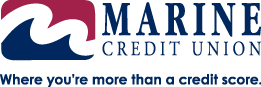 Image result for marine credit union