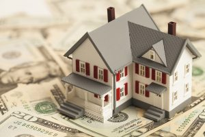 Home Equity Small