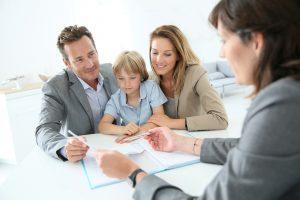 Loan Insurance Small