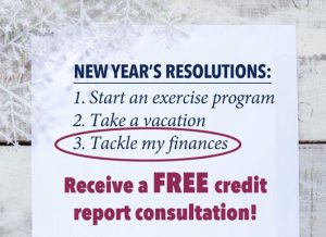 new-years-resolution-web-banner-ad