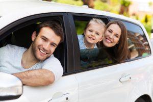 Car Insurance Small