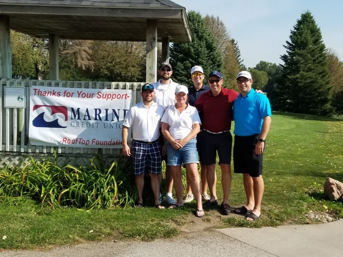 2017-Rooftop-Foundation-Golf-Outing