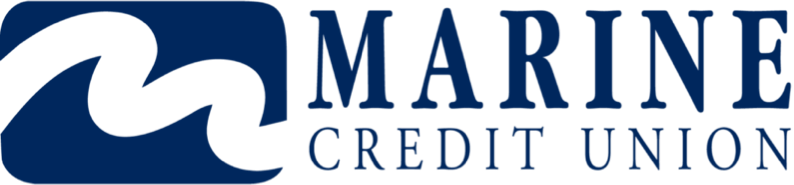 Marine Credit Union - Home