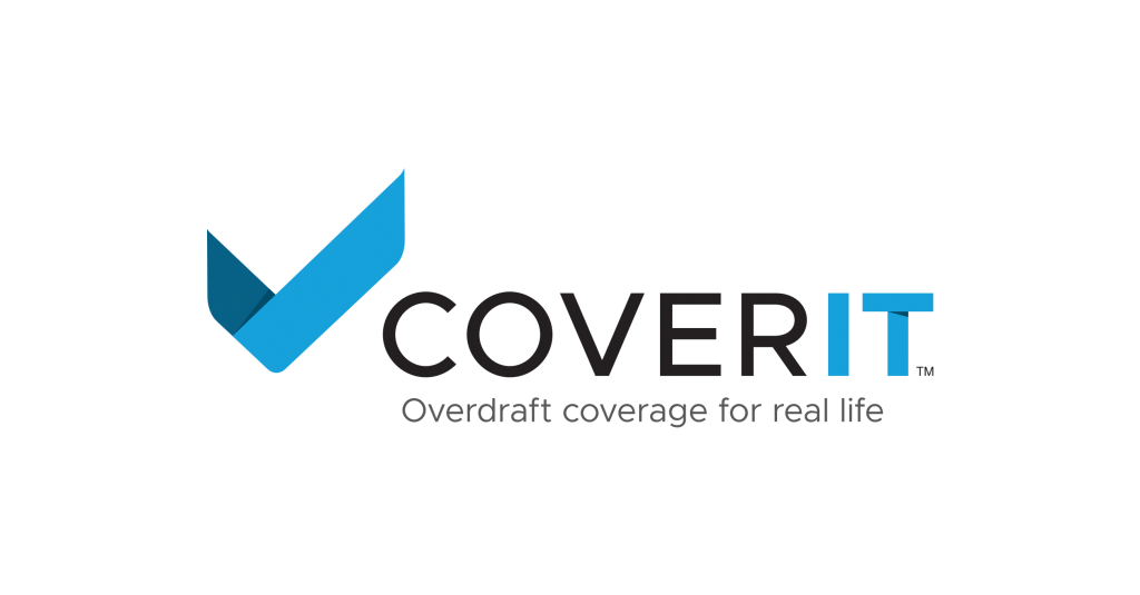 CoverIt video poster